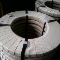 供应JSC340P宝钢冷轧板