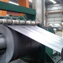 供应酸洗热轧板卷 SP251-590P批发