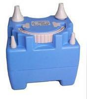 供应气球电动充气泵