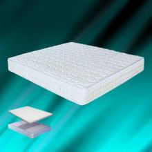 供应树脂棉-回弹率高-500g~2000g/㎡-床垫沙发代替海棉批发