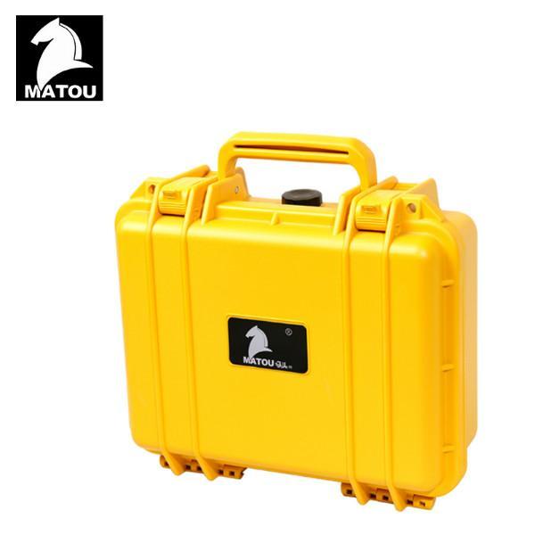 供应马头防护箱MT-2610