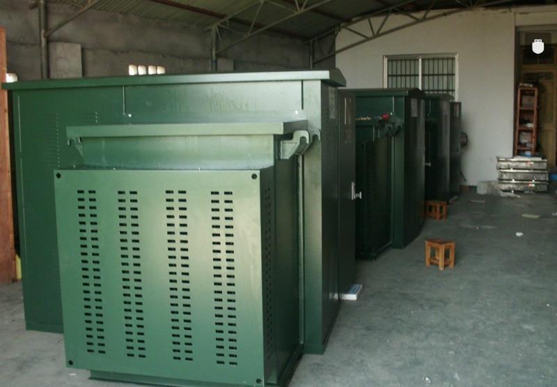 供应陕西美式箱式变压器,陕西箱式变压器厂,陕西欧式箱变,陕西美式箱变