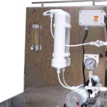 供应实验室超滤膜分离设备批发