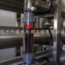 供应苯丙氨酸发酵液除杂质设备,苯丙氨酸发酵液除色素,苯丙氨酸提取设备图片