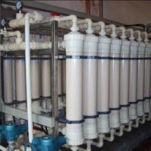供应谷氨酸除菌体澄清膜分离装置图片