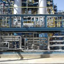 供应澄清浓缩分离纯化集成膜设备批发