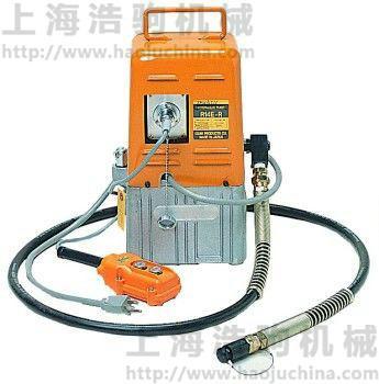 泵超高压液压站超高压液压电动泵超高压超高压软管超高压泵超高压油泵图片