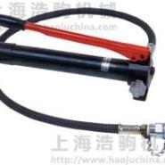 HP-180N手动液压泵图片