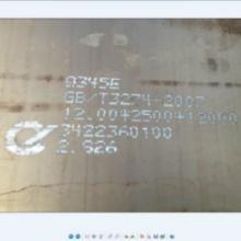 供应Q345E低合金板