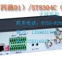 供应深圳最便宜的视频编码器厂家,高清视频服务器,模拟转数字设备批发