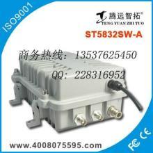 供应模拟无线监控无线视频传输设备