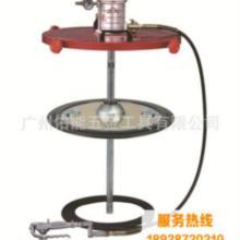 供应久隆气动加油机气动注油器A85-GA85-GS批发
