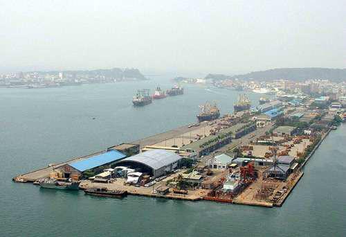 船用雷达及无线电导航设备零件进口报关要怎么操作-广州专业进口报关代理