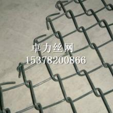 供应广州勾画网,球场围栏,防护网,隔离栏图片