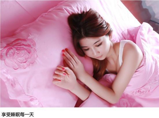天津绿色健康托玛琳产品有限责任公司