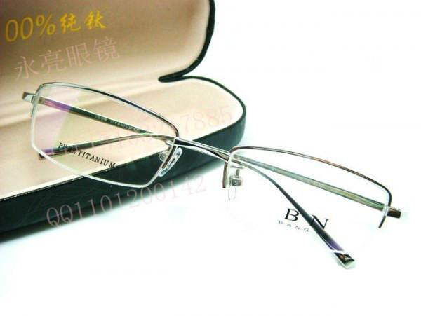 供应石家庄眼镜团购眼镜批发零售