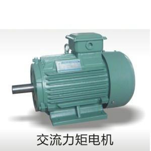 YLJ三相力矩电机0.75KW-15KW销售