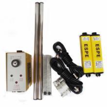 供应安全光幕安全光栅仪器