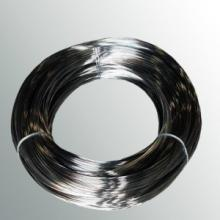 常平出售304H不锈钢氢退线316不锈钢弹簧线加工批发