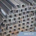 宁波201槽钢厂家促销-304槽钢价格图片