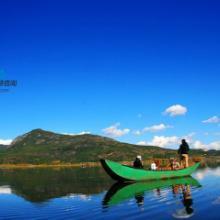 供应丽江泸沽湖二日游