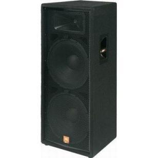 河南专业音响公司专业JBL音响DBX处图片