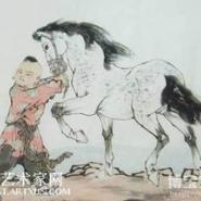供应内江市成化斗彩权威鉴定