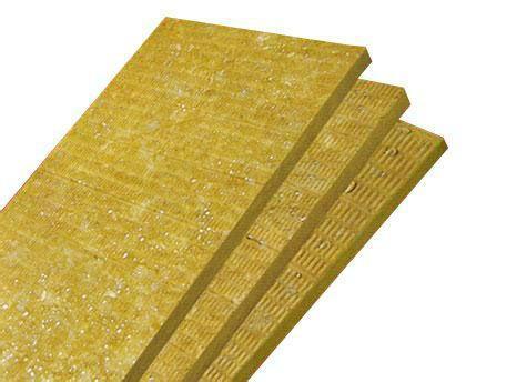 全面讲解北京幸运5岩棉板的用途,都在这了
