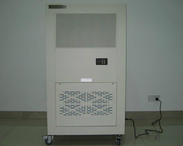 供应惠州空气净化工程咨询热线图片