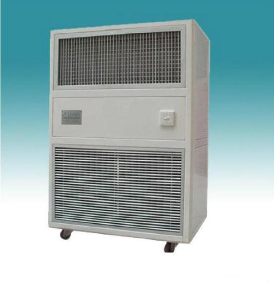 供应空气净化工程专家图片