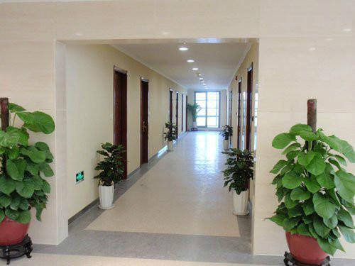 惠州市企星净化工程设计有限公司