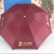 供应湖北玉兰壁纸雨伞专用
