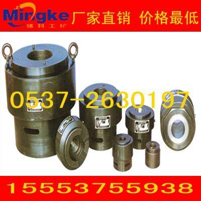 液压螺栓拉伸器50-500吨螺帽拉伸销售