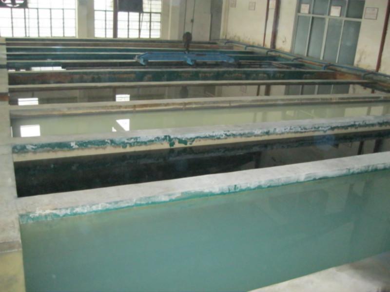 供应仪器仪表行业货架厂