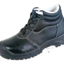 供应绝缘鞋棉绝缘鞋羊绒绝缘鞋冬季保暖绝缘鞋批发