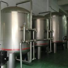 桶装水灌装机瓶装水灌装线、水处理设备、纯净水设备矿泉水设备超纯水设备