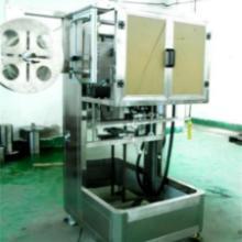 高品质桶装水灌装机水处理设备、专业桶装水生产线瓶装水生产线