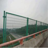 安平铁路护栏网图片