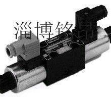 供应换向阀D1VW011CVJW 派克换向阀液压阀电磁阀特价