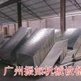 供应广州市番禺区白铁加工厂