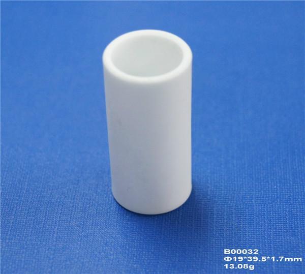 厂家直销电炉用陶瓷行业第一品牌