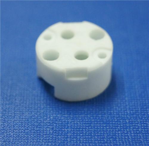 厂家直销电器氧化铝陶瓷中国驰名商标