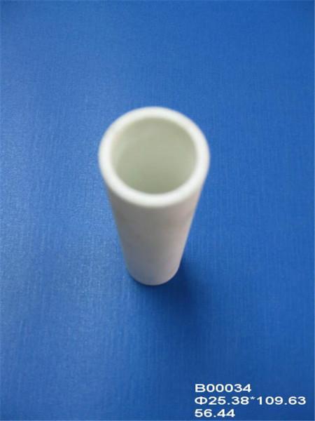 供应厂家定做保险丝陶瓷管行业第一品牌
