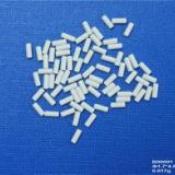 供应专业生产电流保险丝陶瓷管量大从优