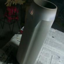 供应深孔微弧氧化(挖掘机部件)