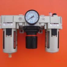 气源处理器三联体AC4000-04