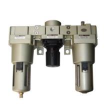 供应AC5000-06D气源处理器