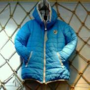 便宜冬季服装批发厂家图片