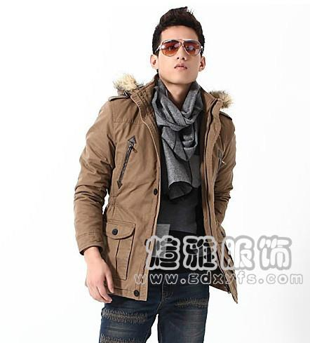 供应贵州贵阳尾货棉衣批发成都自贡库存大量韩版棉衣低价处理