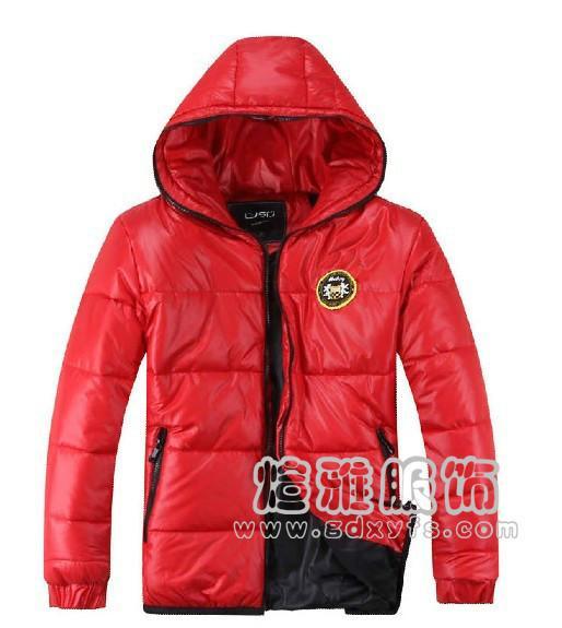 供应南京服装批发市场有尾货吗便宜吗厂家直销冬季棉服